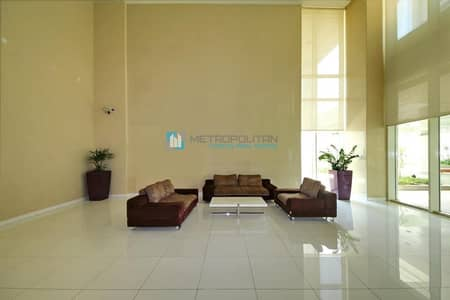 2 Bedroom Flat for Sale in Al Reem Island, Abu Dhabi - Amazing 2BR|Partial Sea View |Well Maintained