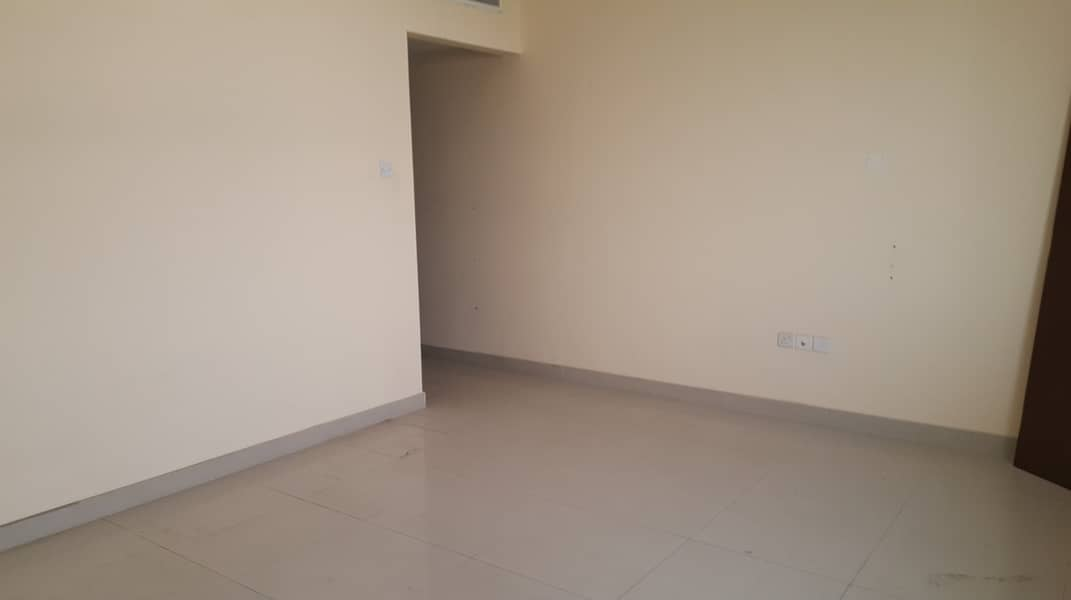 15 Spacious 3 BHK Apartment in AL MARWA 3 Tower
