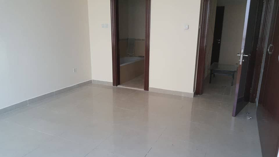 28 2 BD Room Apartment Chiller AC in AL MUHANAD TOWER
