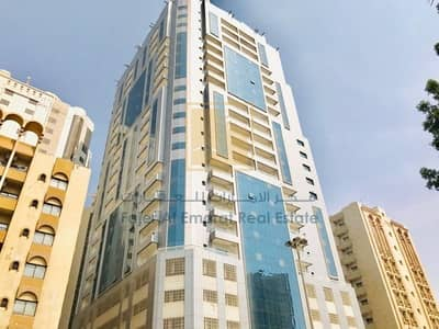3 Bedroom Apartment for Sale in Al Majaz, Sharjah - Stunning New 3 BR For Sale In Majaz 2 Sharjah