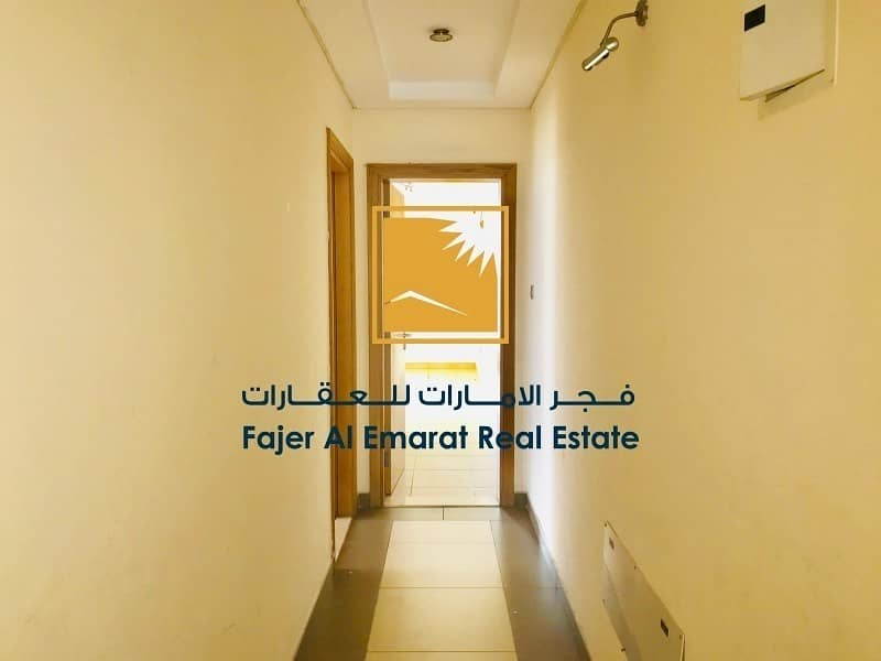 2 gorgeous 3 BRFor Rent With Chiller Free in Sharjah