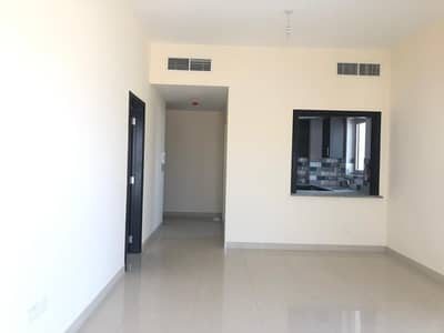 1 Bedroom Apartment for Sale in Muwaileh, Sharjah - FOR SALE
