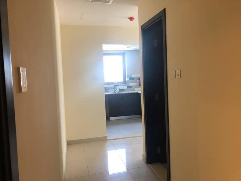 2  BRAND NEW ONE BEDROOM APARTMENT IN AL Zahia