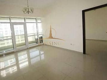 2 Bedroom Apartment for Sale in Jumeirah Lake Towers (JLT), Dubai - Unfurnished | Lake View | Near Metro