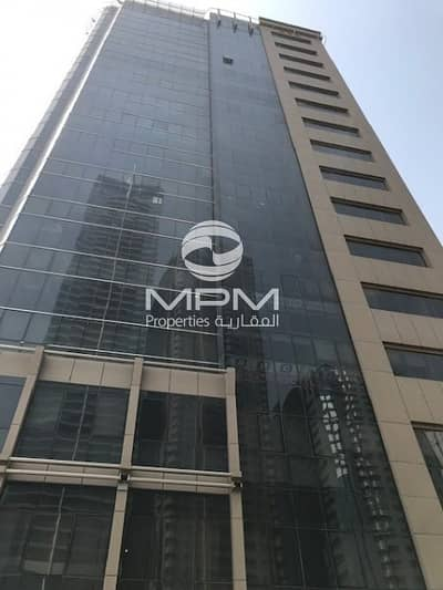Office for Rent in Al Majaz, Sharjah - 1 Month Rent free for Spacious