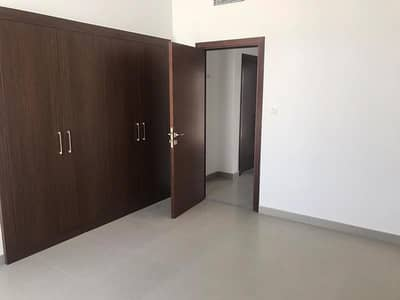 3 Bedroom Villa for Sale in Mudon, Dubai - Great Location Brand new Villa 3 Beds | Maid Room