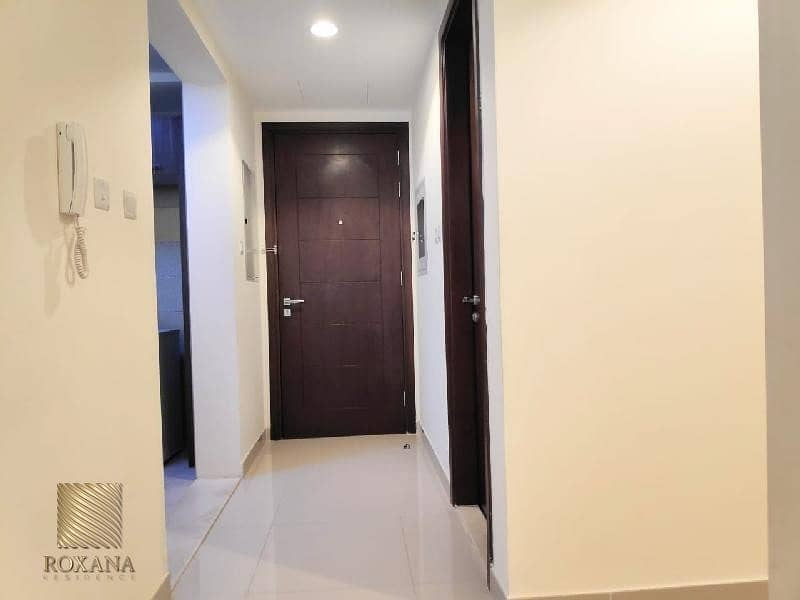2 Spacious and Brand new 2 bedroom for rent