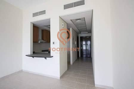 Studio for Rent in Discovery Gardens, Dubai - 13 Month Chiller +Maintenance Free 1 Chq