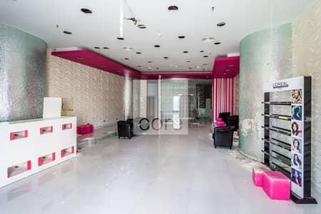 محل تجاري  للايجار في جزيرة الريم، أبوظبي - Retail space available in prime location