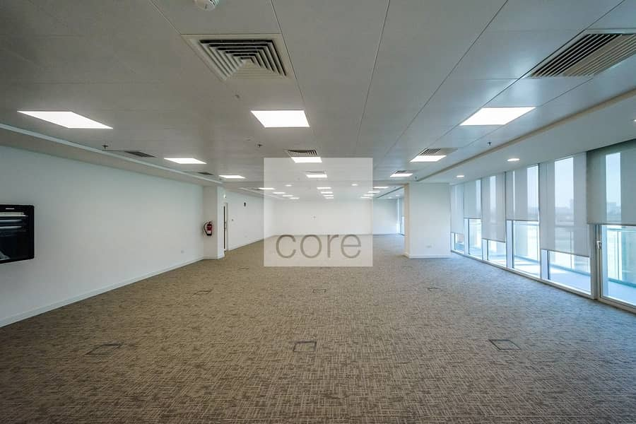 2 Well Located | Fitted Office Available