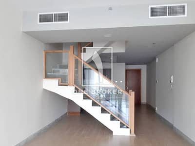 Modern 2BR Apartment with Community View