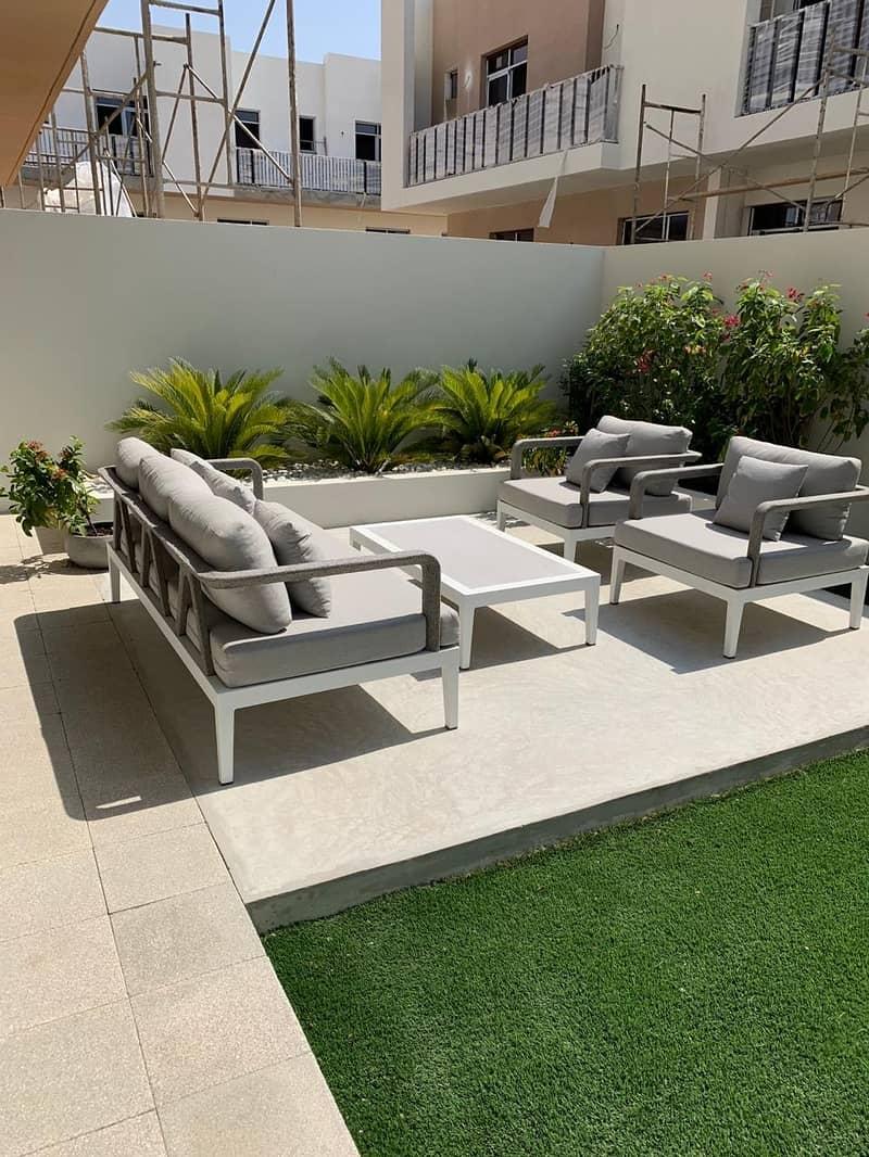 13 ara properties