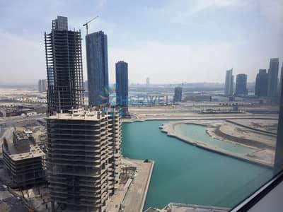 Studio for Rent in Al Reem Island, Abu Dhabi - Hot Deal | Best Price | Great Community