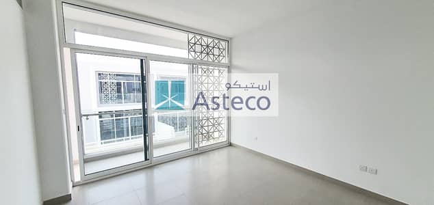 3 Bedroom Villa for Rent in Mudon, Dubai - 3 Bed End unit plus Maid room | Brand New