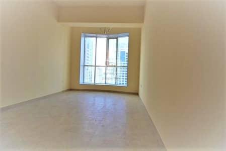 شقة 2 غرفة نوم للبيع في أبراج بحيرات الجميرا، دبي - Preatoni Tower | Exclusive | Vacant Never occupied