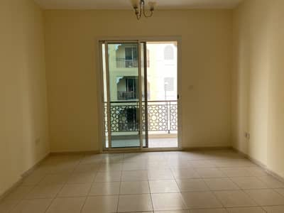 Studio for Rent in International City, Dubai - Studio For Rent In Emirates Cluster International City Dubai ( Real Pictures Are Uploaded Above)