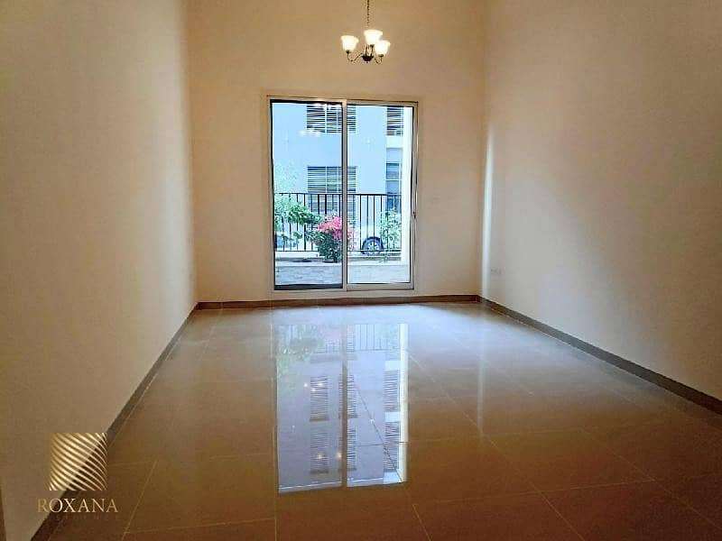 19 Spacious and Brand new 2 bedroom for rent