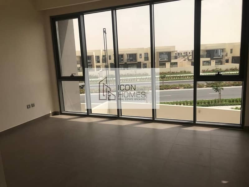 AMAZING 4BR IN DUBAI HILLS| READY TO MOVE IN