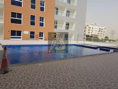 Building for Rent in Dubai Investment Park (DIP), Dubai - FULL BUILDING FOR RENT IN DUBAI INVESTMENT PARK 2