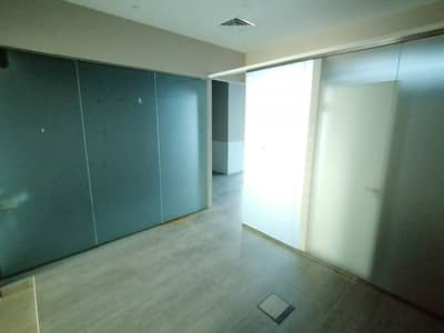 Shop for Sale in Jumeirah Lake Towers (JLT), Dubai - Retail at Lobby Level