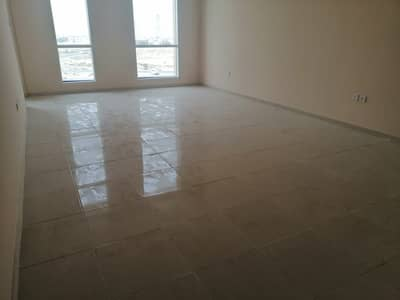 1 Bedroom Flat for Rent in Nad Al Hamar, Dubai - BRAND NEW 1BHK | 1 MONTH FREE | SEPARATE LAUNDRY | GYM | POOL | 36K