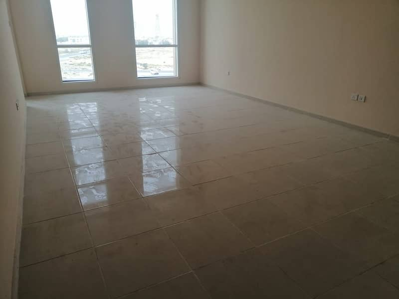 BRAND NEW 1BHK | | SEPARATE LAUNDRY | GYM | POOL | 36K