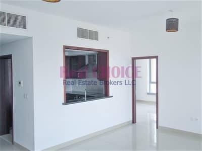 High Floor|Cozy 1 BR Apartment|Amazing Views