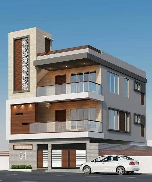 Villa for sale in airport Street -Abu Dhabi