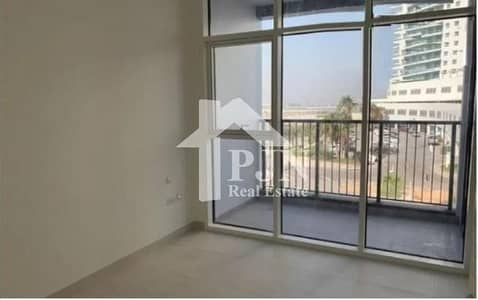 فلیٹ 1 غرفة نوم للبيع في جزيرة الريم، أبوظبي - 1 Bedroom Apartment For Sale In The Bridges..