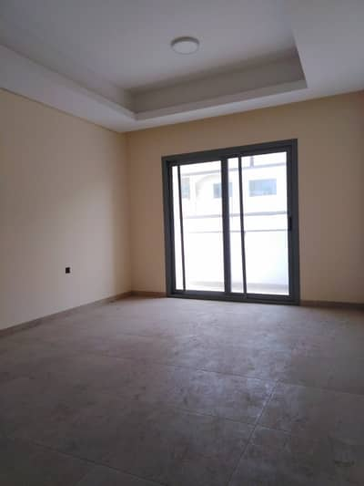 Parking Free 1 Month Free New Tower Luxury 2 Bedroom Hall Close to Mega Mall