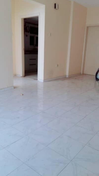 2 Bedroom Apartment for Rent in Abu Shagara, Sharjah - Hall