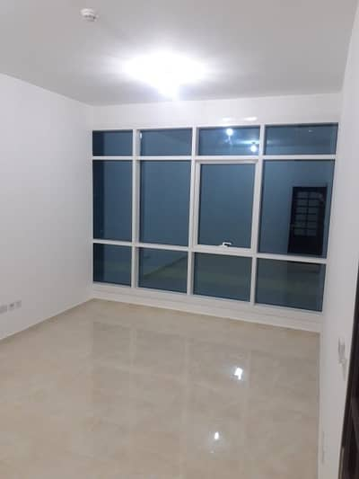 2 Bedroom Apartment for Rent in Corniche Area, Abu Dhabi - Brand New 2 Bhk Flat with Parking, 3 Bath and  Balcony Available in Corniche Area