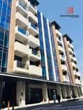 2 Spacious 1 BHK Apt for rent | Wasl Port Views