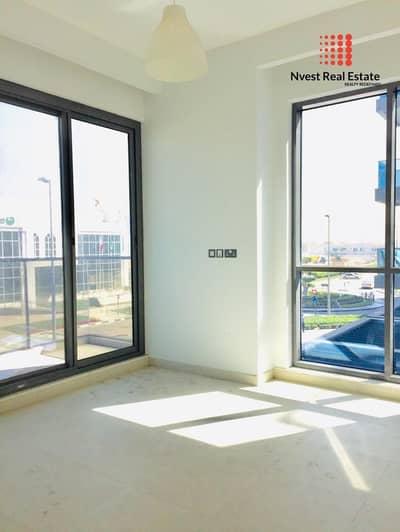 شقة في وصل بورت فيوز الميناء 1 غرف 59000 درهم - 4515636