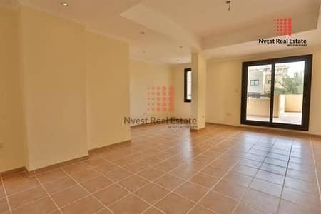 فلیٹ 2 غرفة نوم للايجار في مردف، دبي - Pay in 12 cheques | Best Community in Mirdif  | Full facilities