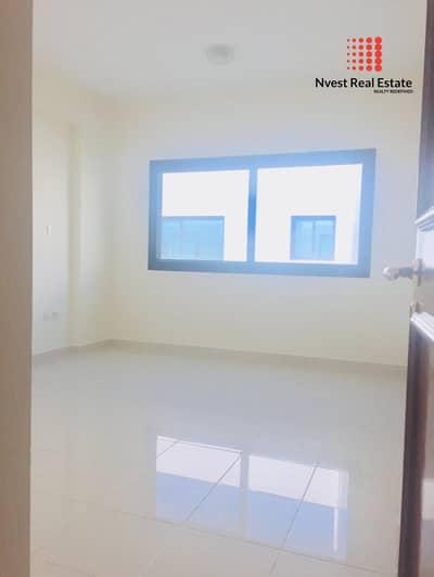 2 Bedroom Flat for Rent in Al Satwa, Dubai - Spacious 2BHK Apt | Near Baqer Mohibe Supermarket