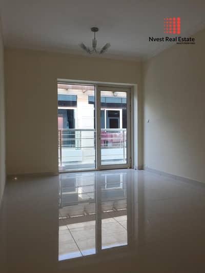 فلیٹ 1 غرفة نوم للايجار في الكرامة، دبي - 1 Month Free! Luxurious 1 BHK Apt in Karama