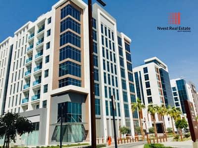 3 Bedroom Flat for Rent in Al Mina, Dubai - Spacious 3 BHK+maid's room   Port Views
