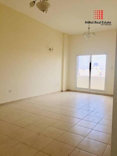 شقة 2 غرفة نوم للايجار في الكرامة، دبي - 1 Month Free! Huge 2 BHK Apt for rent in Karama