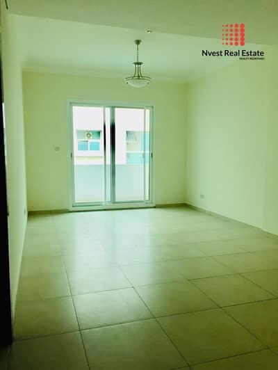 1 Bedroom Apartment for Rent in Al Karama, Dubai - Affordable 1 BHK Apt in Al Karama | Near Metro