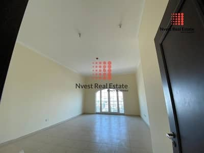 Hot offer! Huge and affordable 2 BR Apt in Ritaj