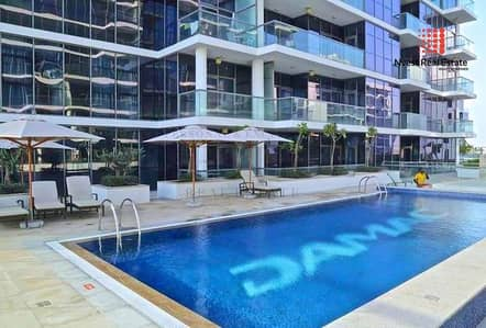 Elegant & spacious 1 BR in Golf Panorama Tower A