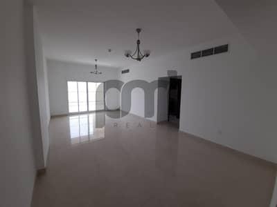 شقة 2 غرفة نوم للايجار في الفرجان، دبي - Spacious Two-Bedroom Apartment  move-in ready
