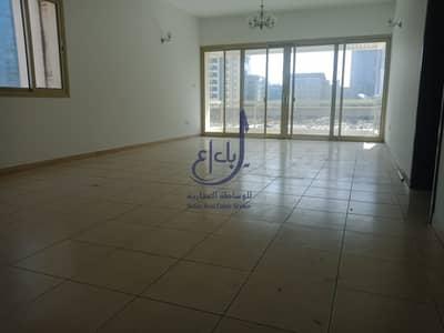 فلیٹ 3 غرف نوم للايجار في شارع الشيخ زايد، دبي - Amazing Sheikh Zayed Road View| 3 BR | 1 month Free