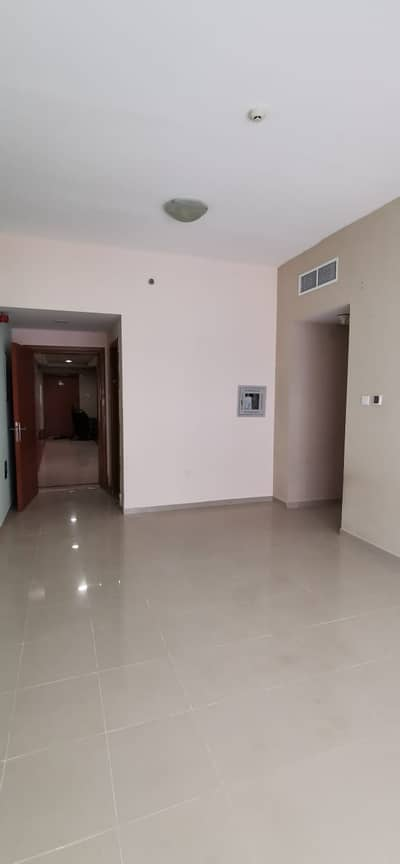 1 Bedroom Apartment for Rent in Ajman Downtown, Ajman - 1 Bedroom Apartment for rent in Ajman Pearl