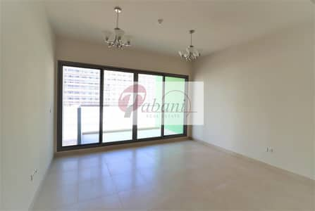 1 Bedroom Apartment for Sale in Al Furjan, Dubai - No Comission|Best Layout|With Study Room