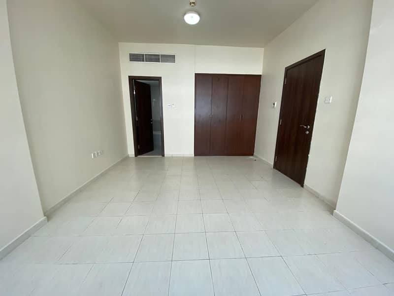 Hot Deal 1 Bedroom Apartment 2 Full Bathrooms 46k
