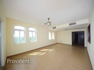 3 Bedroom Flat for Sale in Dubai Festival City, Dubai - Well Planned | 3 B/R+M Al Badia Residences