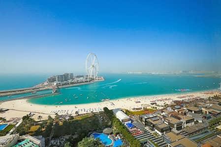 Jumeirah Beach Residence - Shams 4