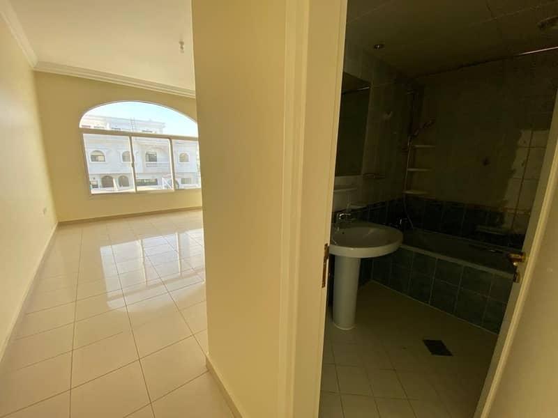 2 Luxury / Villa / Nice Finishing / 5 Br/ Maid / Driver Room